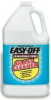 Professional EASY-OFF® Glass Cleaner - Gallon -- DR-75116