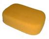 Hydro Sponge -- 11-2XL