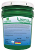 Bio-Based Food Grade Release Agent,5 Gal -- 87014