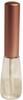 Lipgloss Bottle -- LB40-LG513 - Image
