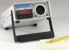 Infrared Calibrator -- BB703 Series