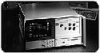 Agilent 71707A (Refurbished)