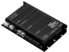 EPOS 70/10 Positioning Controller -- EPOS 70/10-Image