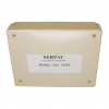 Boxes -- SR131-RIA-ND
