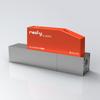 Multigas Digital Gas Mass Flow Controller -- GSC-1/2