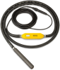 High Frequency Internal Vibrators - Image