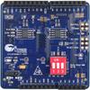 Memory Development Kits -- 1244170