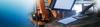reflectCONTROL Automated Paint Inspection -- reflectCONTROL Automotive - Image