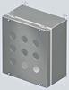 Pushbutton Enclosure -- 1500 ED181504 - Image