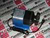 PULSAFEEDER LE12SA-PTC1 ( METERING PUMP 250PSI 17BAR ) -- View Larger Image