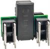 Current Sensors -- 398-LDSR0.3-NP-ND