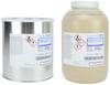 ELANTAS PDG CONAPOXY FR-1810 Epoxy Encapsulant Black 1 gal Kit -- FR-1810 GAL KIT - Image