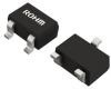 40V, 100mA, SOT-323, Schottky Barrier Diode for Automotive -- RB450FFH -Image