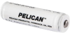 Pelican 7109 Rechargeable Lithium Ion Battery -- PEL-071000-3010-000 - Image