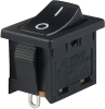 Rocker Switches -- EG1845-ND -Image