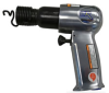 Rockford Short Barrel Air Hammer -- Model R3435