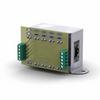 Audio Distribution Transformers -- EZ30-25-8 - Image