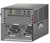 CISCO CATALYST 6506 CHASIS ENHANCED -- WS-C6506-E