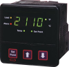 Compact Temperature Controller -- CN2110 Series - Image