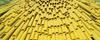 Plastics Additives - Image