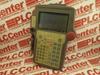TEACH PENDANT -- A05B2301C305