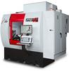 Tool & Cutter Grinder -- PTG-6L