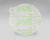 3M 268L Coated Aluminum Oxide Disc Extra Fine Grade 30 Grit - 1 in Diameter - 54505 -- 051111-54505 - Image