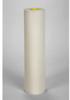 3M 519YPT Tan Sandblast Stencil - 30 in Width x 10 yd Length - 45 mil Thick - 74310 -- 021200-74310