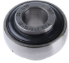 Bearing Units - Inserts & Accessories -- 3398962