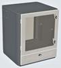 Datacommunication Cabinet -- 2500 CA312524 - Image