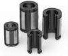 High Load Linear Bushing -- TOPBALL® Series - Image