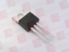 GENERIC TLM2940CT50 ( IC REGULATOR LDO 1A 5.0V TO-220 ) -Image