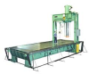 Traveling Gantry Straightening Presses