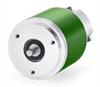 Lika ROTACAM Encoder with Integrated Cam Programmer -- ASR58