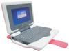 E07EI1, Intel classmate PC - Clamshell - Image