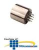 Bogen Plug-In Transformer for Power Amplifier -- TL100 -- View Larger Image