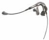 Plantronics H81N Tristar Monaural Noise Canceling Headset