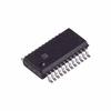 PMIC - Voltage Regulators - DC DC Switching Controllers -- ADP1822ARQZ-R7CT-ND - Image