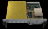 VME Master Oscillator