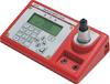 TST 2 Torque Screwdriver Tester -- 43212