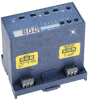Proportional Level Controller -- LVCN-51 Series - Image