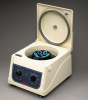 PowerSpin<tm> Clinical Centrifuges -- GO-83058-02