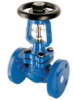 Double Block and Bleed Bellows Sealed Stop Valve -- DBB3 - Image