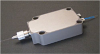 622nm - 1850nm Custom Fiber Coupled Laser Diode Module -- LDX-FC Series - Image