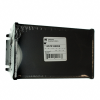 Boxes -- HM1034-ND -Image