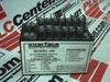 SIGNAL CONDITIONER AC POWERED 4-20MA OUTPUT 3HZ -- 430
