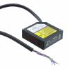 Optical Sensors - Photoelectric, Industrial -- 1110-1754-ND -- View Larger Image