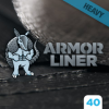 Long Term Geomembrane Liner -- ArmorLiner™ 40