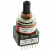 Encoders -- GH7694-ND