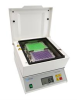 Biochrom Thermostar Microplate Shaker/Incubator -- G 010 290 - Image